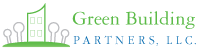 Green Building Partners - Optimizing Energy & IEQ