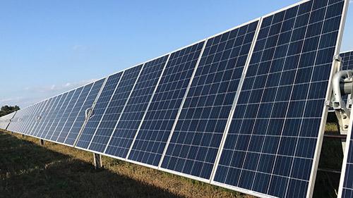 solarfarm2-2